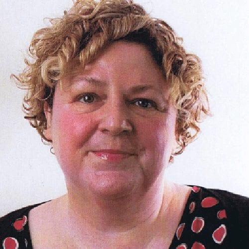 Jenny Lonsdale - Berwick Hills Dental Services