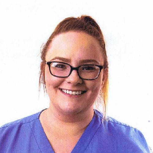 Laura Duce - Berwick Hills Dental Services