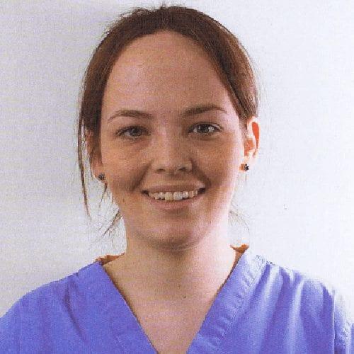 Seana Boyle - Berwick Hills Dental Services