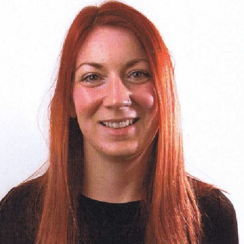 Anita Fleming - Berwick Hills Dental Services