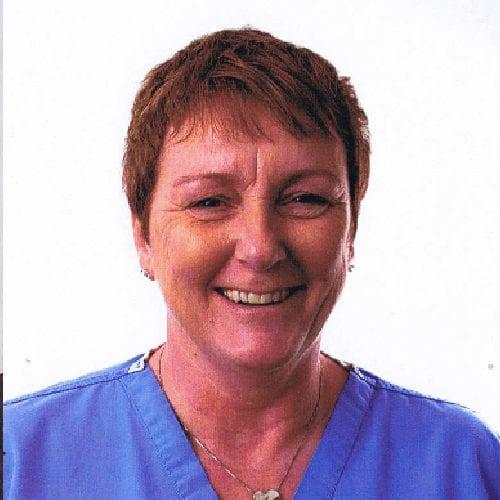 Julie Malone - Berwick Hills Dental Services