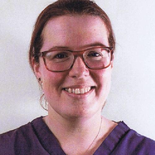 Jacqui Dean - Berwick Hills Dental Services