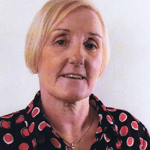 Christine Ferguson - Berwick Hills Dental Services