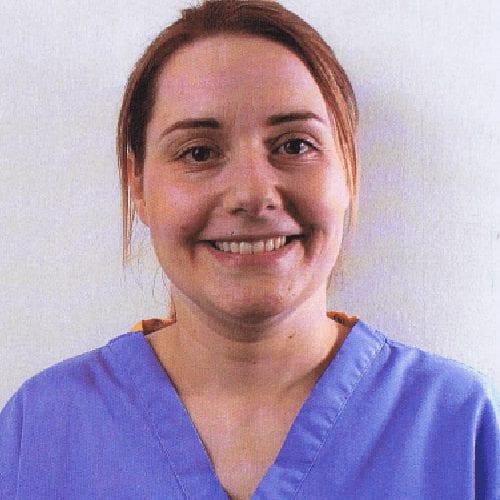 Diana Wilson - Berwick Hills Dental Services