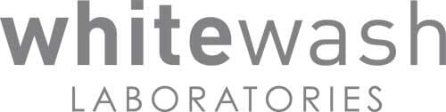 Whitewash Laboratories